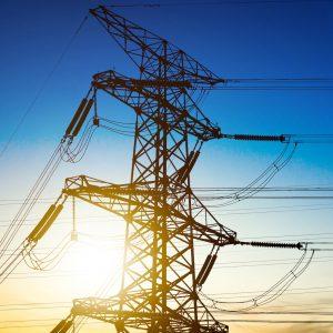 Kilpailuta sähkösopimus edullisemmaksi