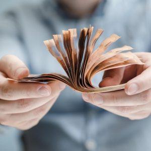 Vertaile lainoja netissä nopeasti