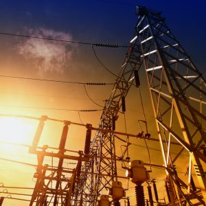 Sähkön hinta kannattaa kilpailuttaa