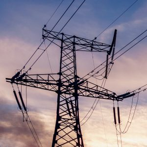 Vertaile sähköliittymiä ja löydä edullisin